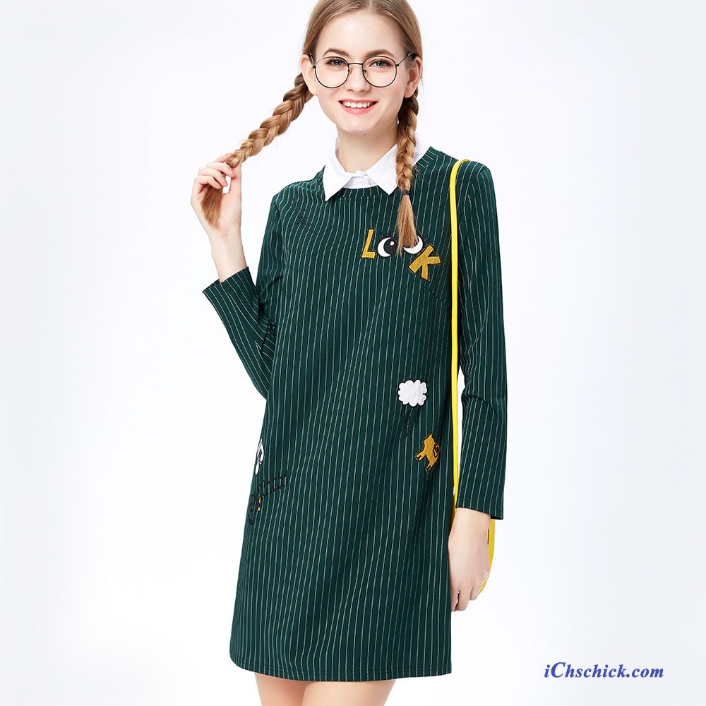 Damenbekleidung Günstig Online   iChschick.com - Seite 32