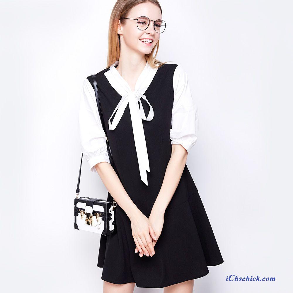 Damenbekleidung Günstig Online | iChschick.com - Seite 26
