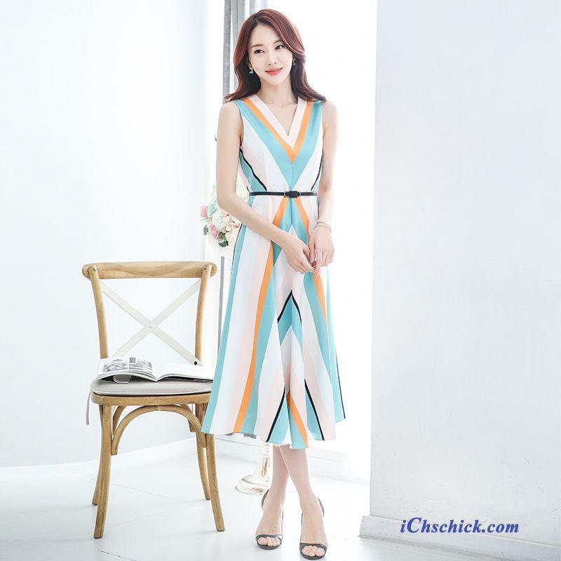 Gunstige damen kleider online shop