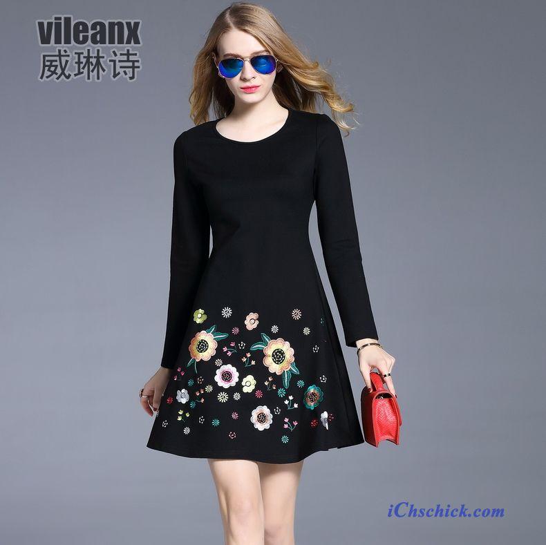 Kleider online shop c&a