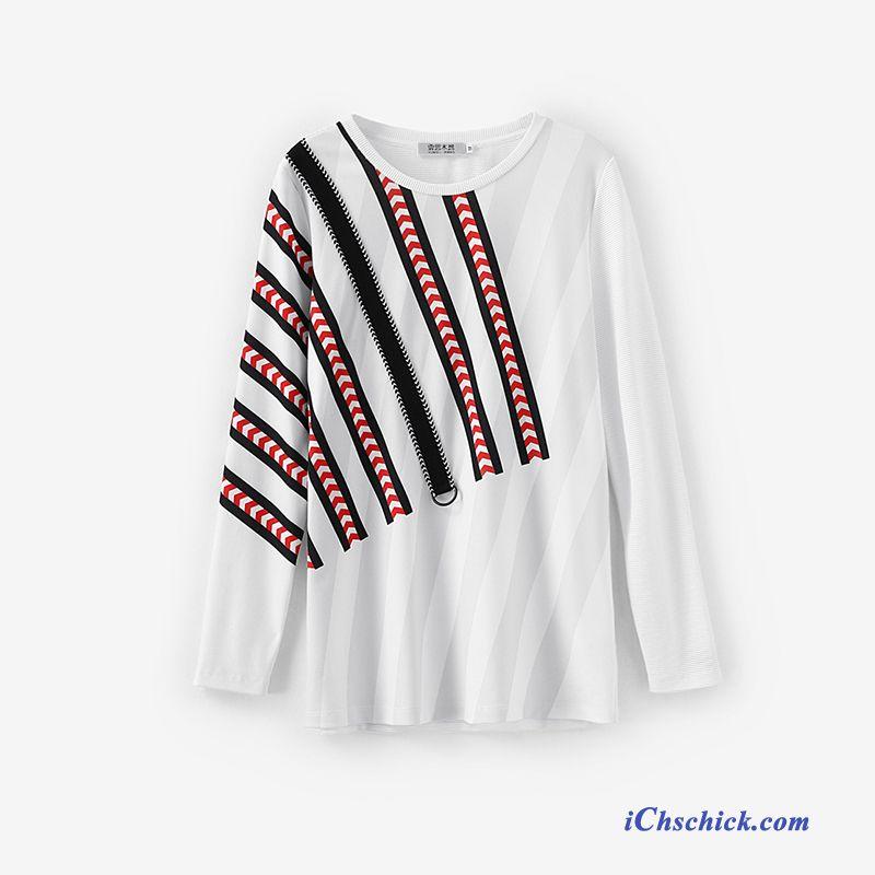 hot sale online b8f3c 092a6 Damen Shirts Online Shop Lindgrün, Coole T Shirts Für Frauen