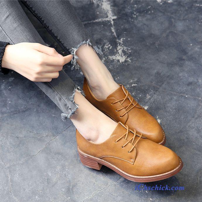 Damen Winterschuhe, Günstig Schuhe Online Kaufen Sale