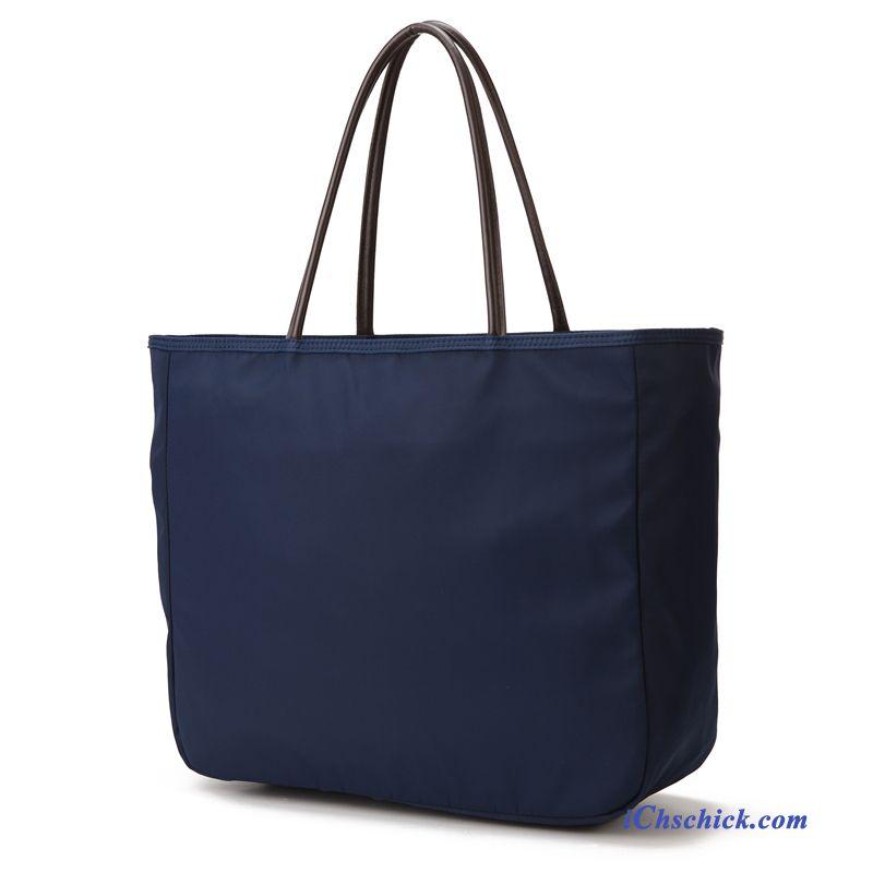 Damentaschen Online Online Damentaschen Günstig Damenhandtasche Damenhandtasche Damentaschen KaufenSchwarze Günstig KaufenSchwarze mNOn0v8w