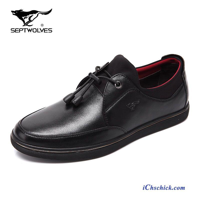 newest 9f83b 4520d Extravagante Schuhe Herren Beige, Herren Schuhe Sneaker Kaufen