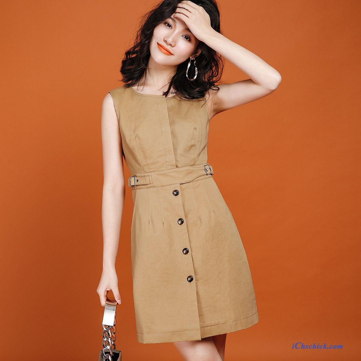 6bf5a804bcb1 Frauen Kleidung Online, Lange Sommerkleider Sale