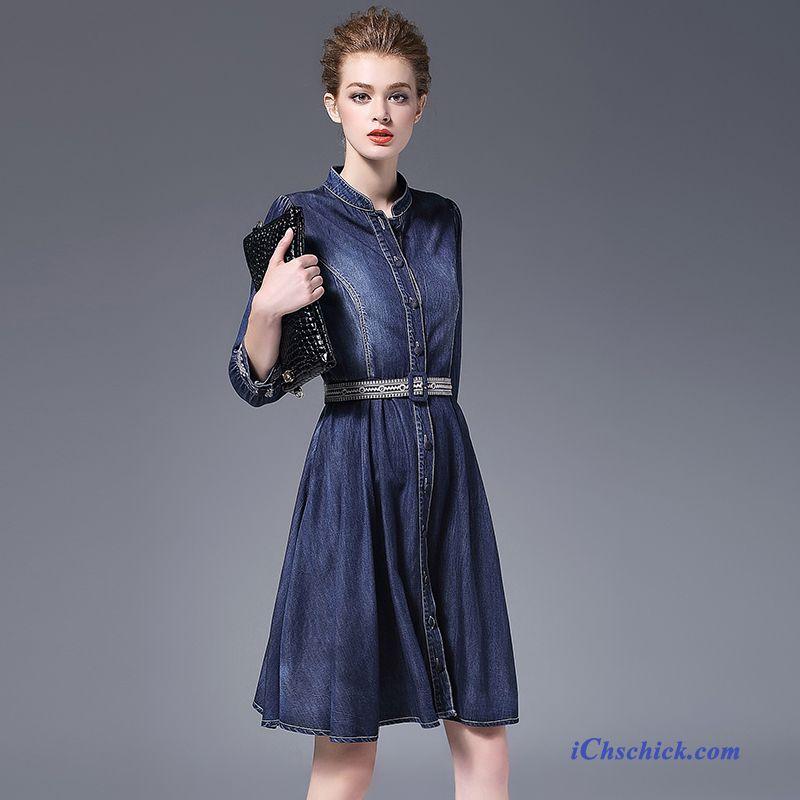 Kleider fur altere damen online