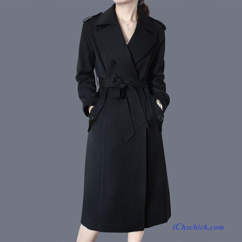 bekleidung schuhe und taschen f r damen g nstig kaufen seite 8. Black Bedroom Furniture Sets. Home Design Ideas