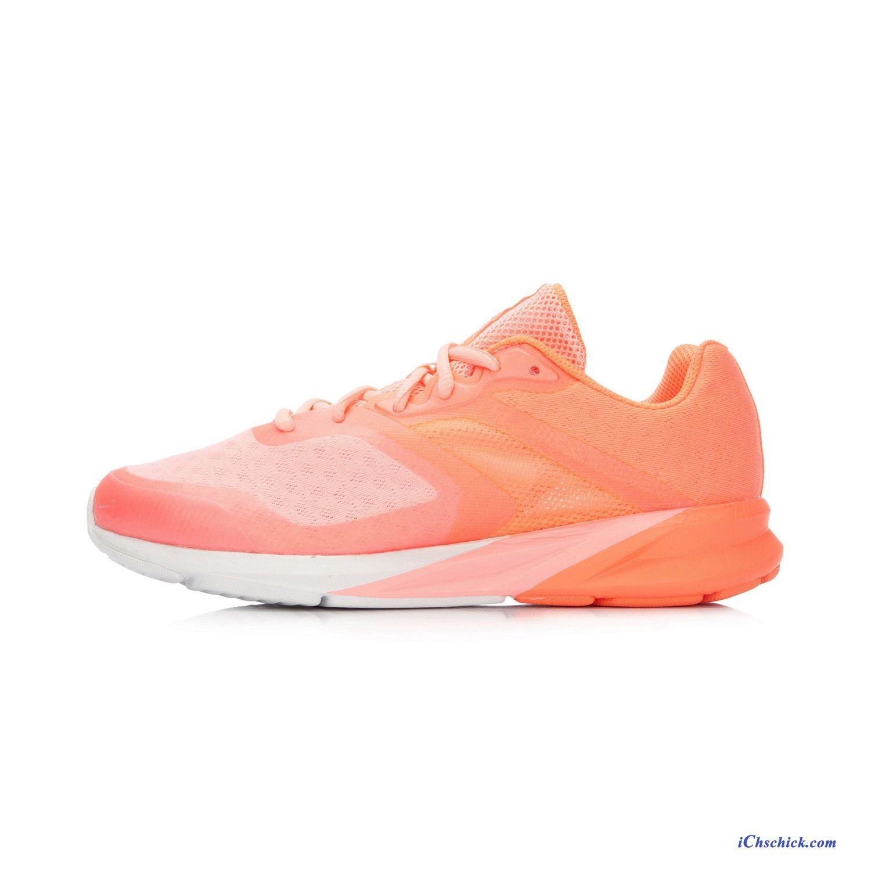 online retailer 0fea1 cee69 Graue Sneaker Damen Orange, Weiße Turnschuhe Damen Günstig ...