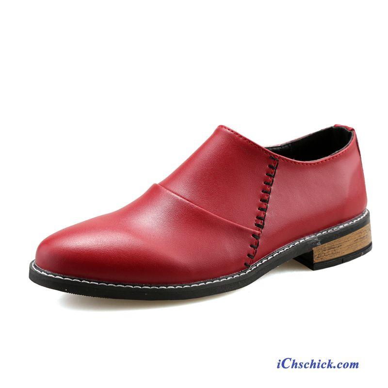 sports shoes d8694 d24b4 Herbst Schuhe Herren, Anzug Grau Schuhe Braun Billig