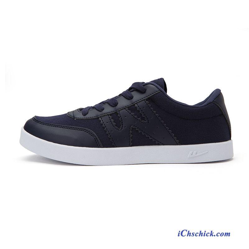 new product d17c8 b785a Herren Lackschuhe Blau, Rote Schuhe Herren Kaufen