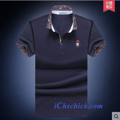 quality design 086df 0c0a9 Herren T Shirt Mit V Ausschnitt, Herren T Shirt Mit ...