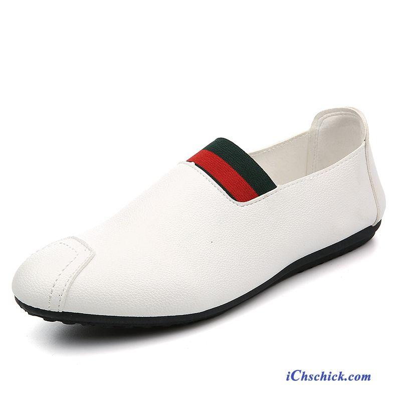 c4649a2e2d4854 Schuhe Für Herren Online Shop Kaufen