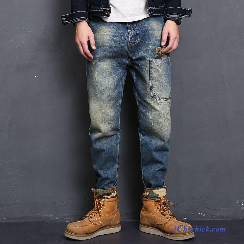 kaufen jeans herren g nstig seite 1. Black Bedroom Furniture Sets. Home Design Ideas