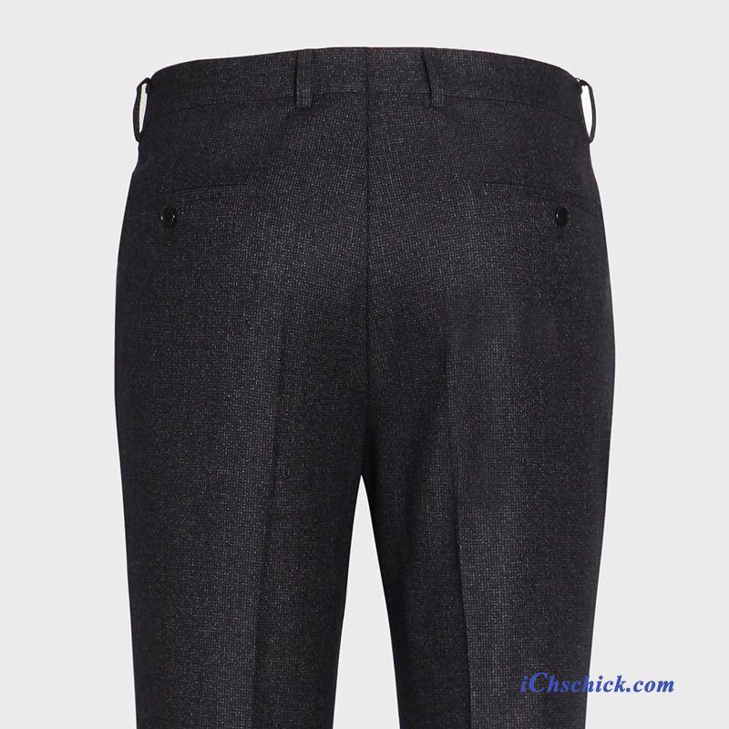 fdf26eedf481d Jeans Gummibund Herren, Chino Hose Kurz Herren Günstig