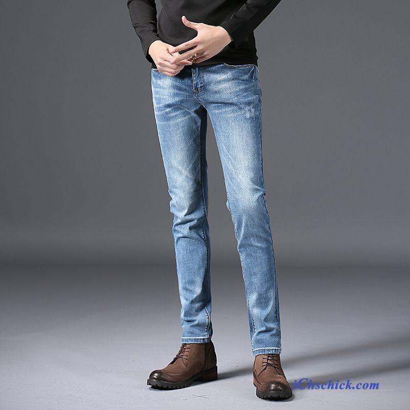 klassische Passform Fang mehr Fotos rote jeans kaufen haus