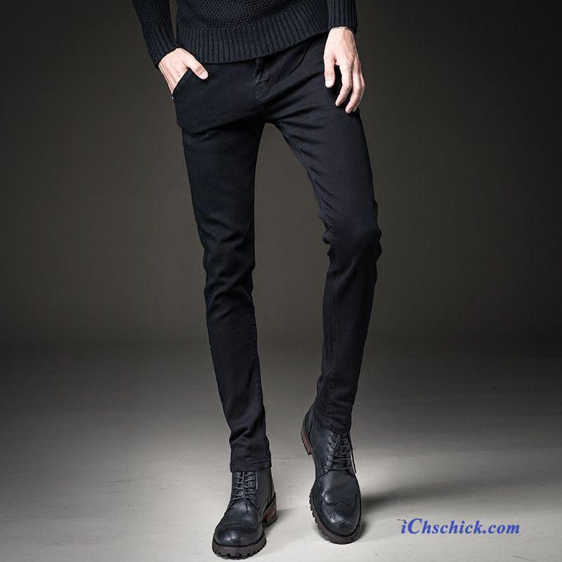 kaufen jeans herren g nstig seite 5. Black Bedroom Furniture Sets. Home Design Ideas