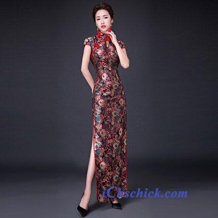 Kaufen Kleider Damen Günstig   iChschick.com - Seite 19