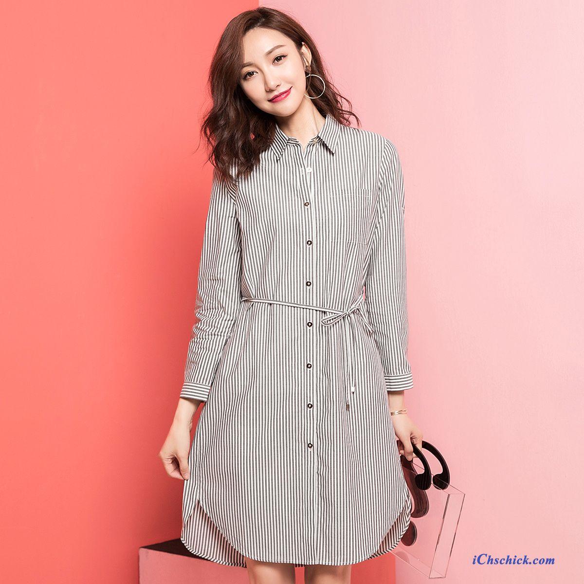 Damenbekleidung Günstig Online | iChschick.com - Seite 35