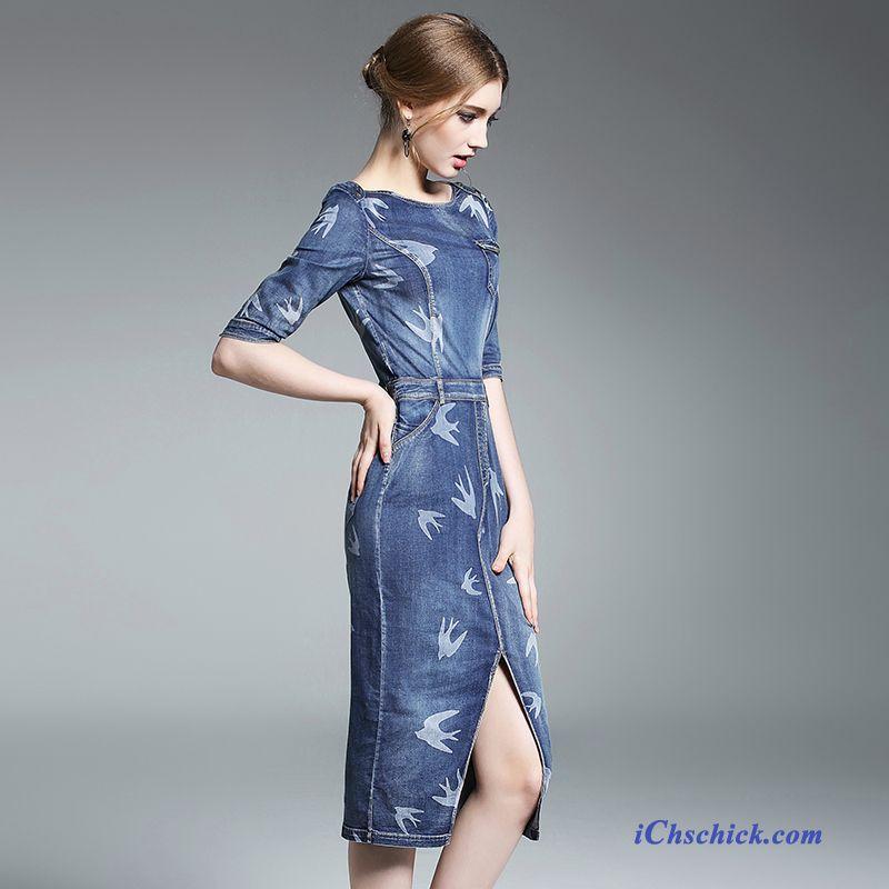 super popular 86fd8 79b03 Kleid Schwarz Knielang Gold, Weißes Kleid Kurz Günstig