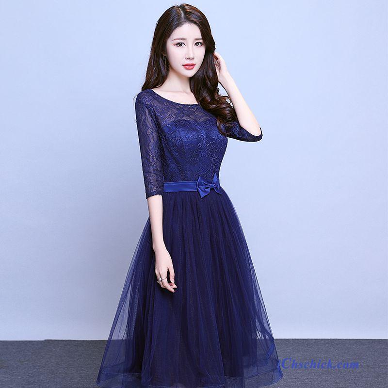 Kaufen Kleider Damen Günstig | iChschick.com - Seite 22
