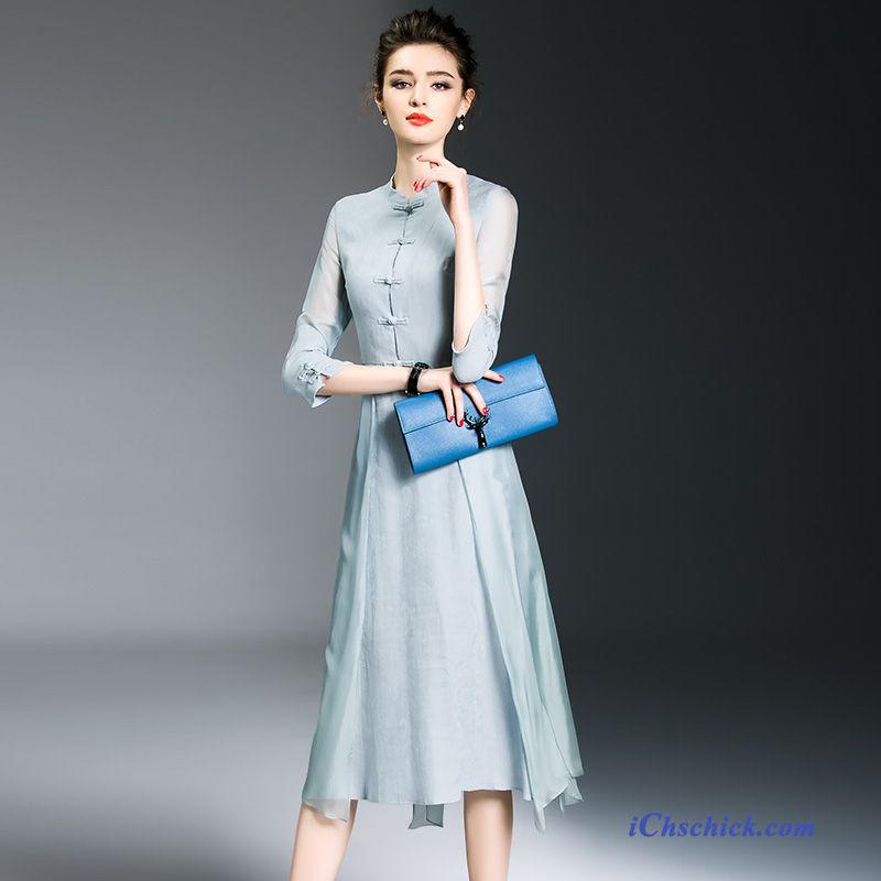 super popular 3aa58 55a5b Kleider Für Winter Lindgrün, Online Einkaufen Kleidung Kaufen
