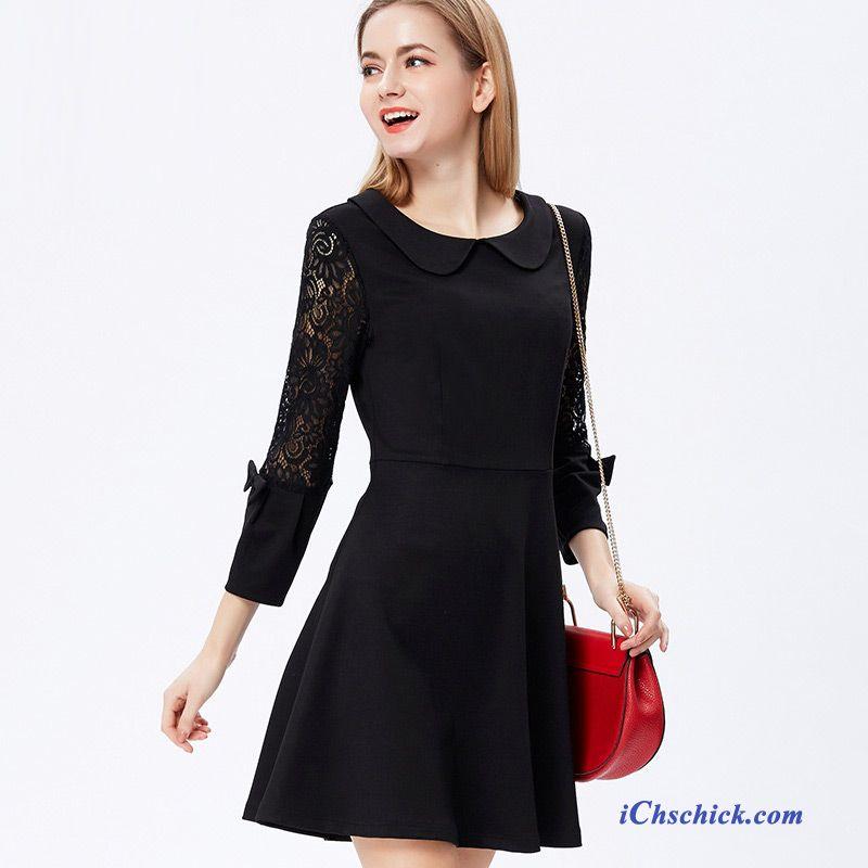 buy popular 5f357 e8d1f Kaufen Kleider Damen Günstig | iChschick.com