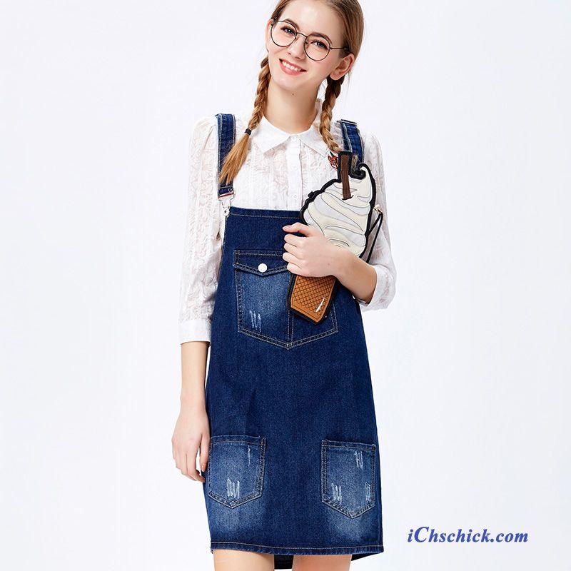 Kurze schone kleider kaufen