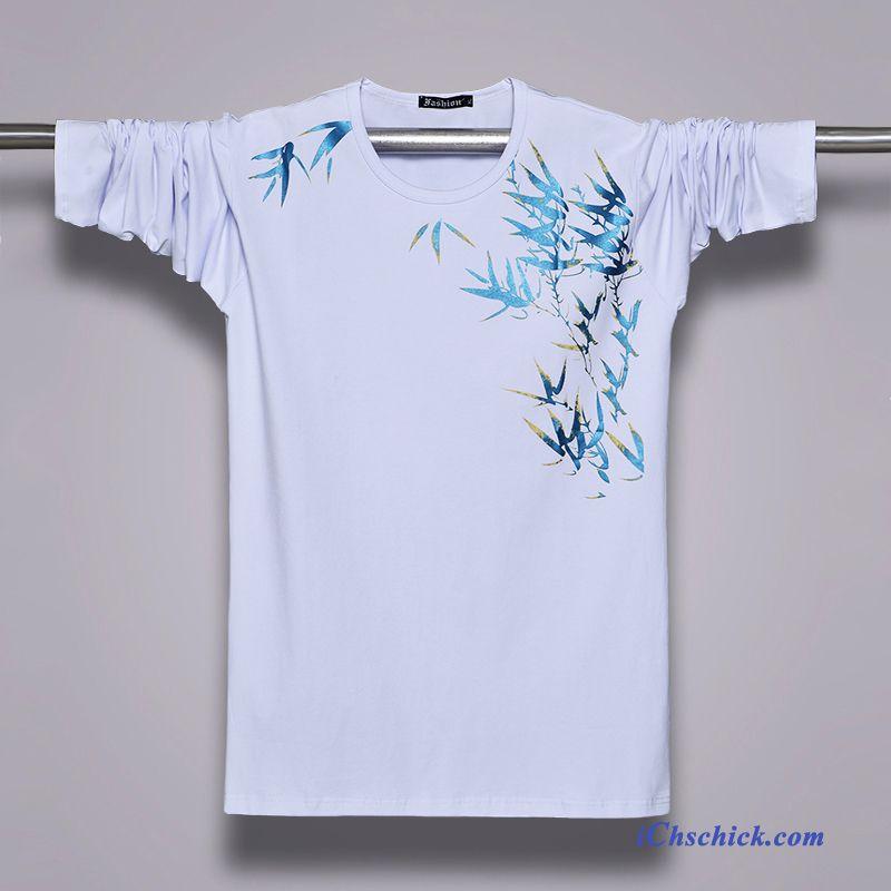 online store f2866 e4b9d Lässige Shirts Herren Gold, T Shirt Print Herren Rabatt