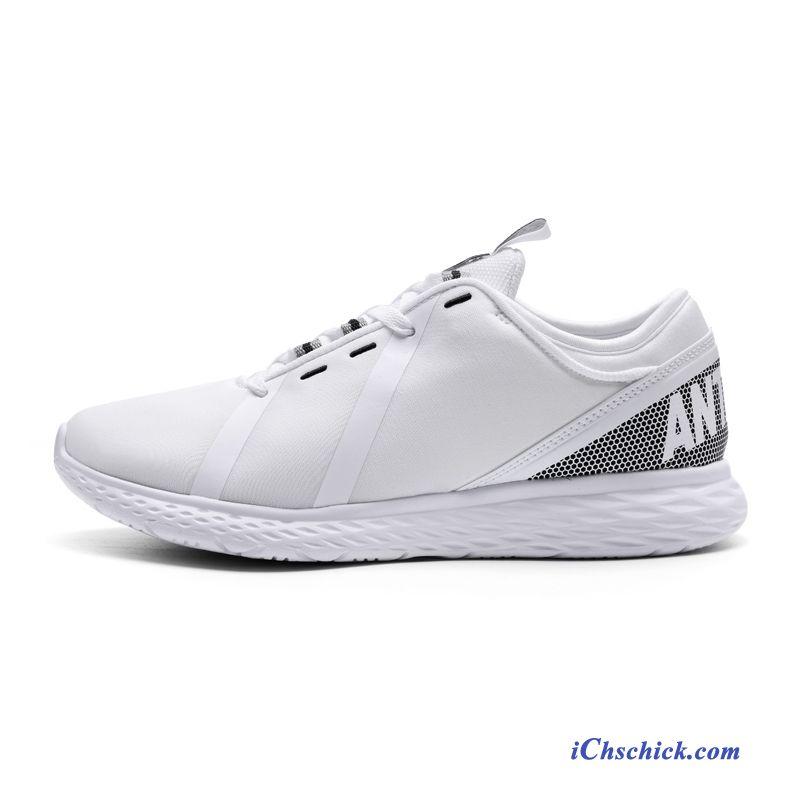 elegant im Stil das Neueste auf Füßen Bilder von Lauf Schuhe Online, Turnschuhe Schwarz Damen Günstig