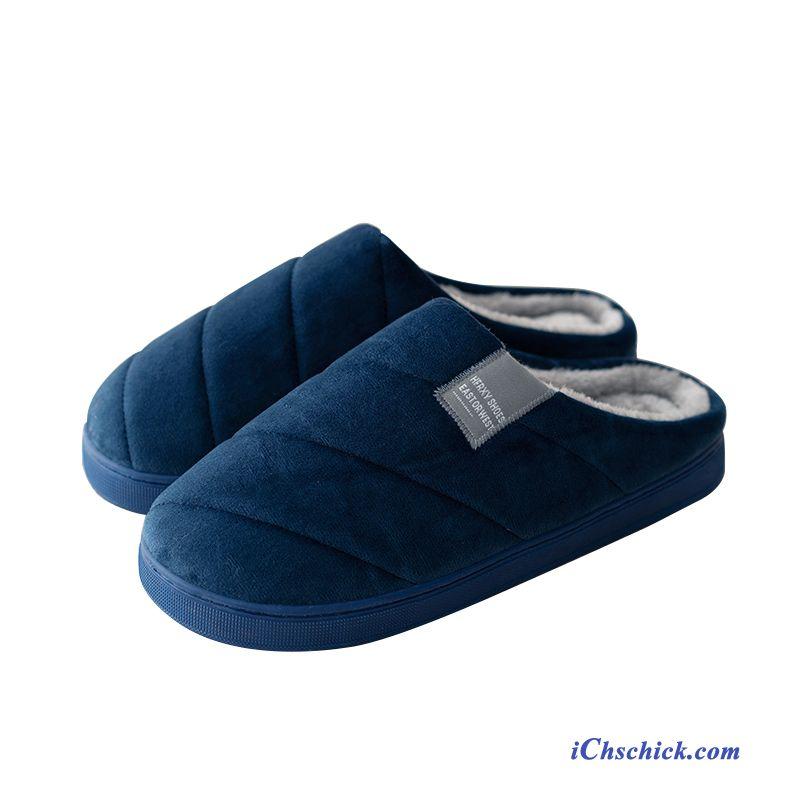 Sandalen Hausschuhe Günstig Online |