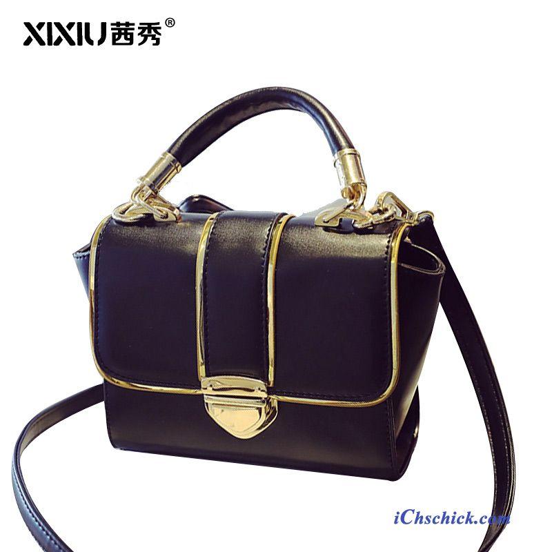 Ledertaschen Damen Handtaschen Und handtaschen damen g 252 nstig sale  ichschick 406f4a4f19