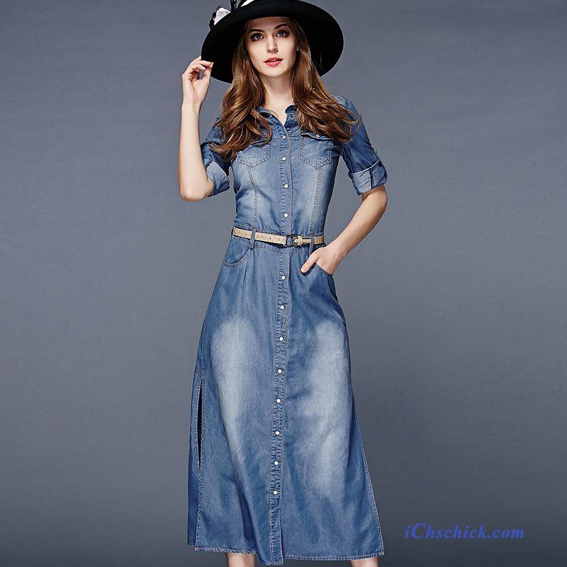 7bed20d0e3bee Mode Kleider Mode