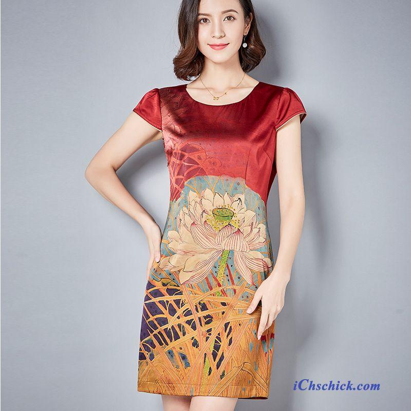 new concept 6b7bf b3b0c Online Einkaufen Kleidung, Schöne Kleidung Für Frauen Günstig
