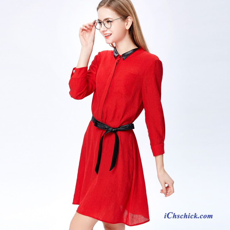 reputable site 19eb1 8381b Online Kaufen Kleidung, Leinenkleider Damen Günstig