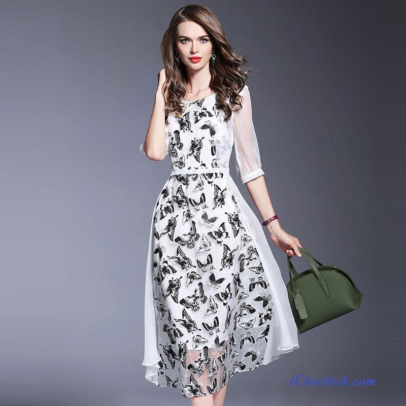 f84a4baf306d Online Kleider Bestellen, Grünes Kleid Damen Günstig