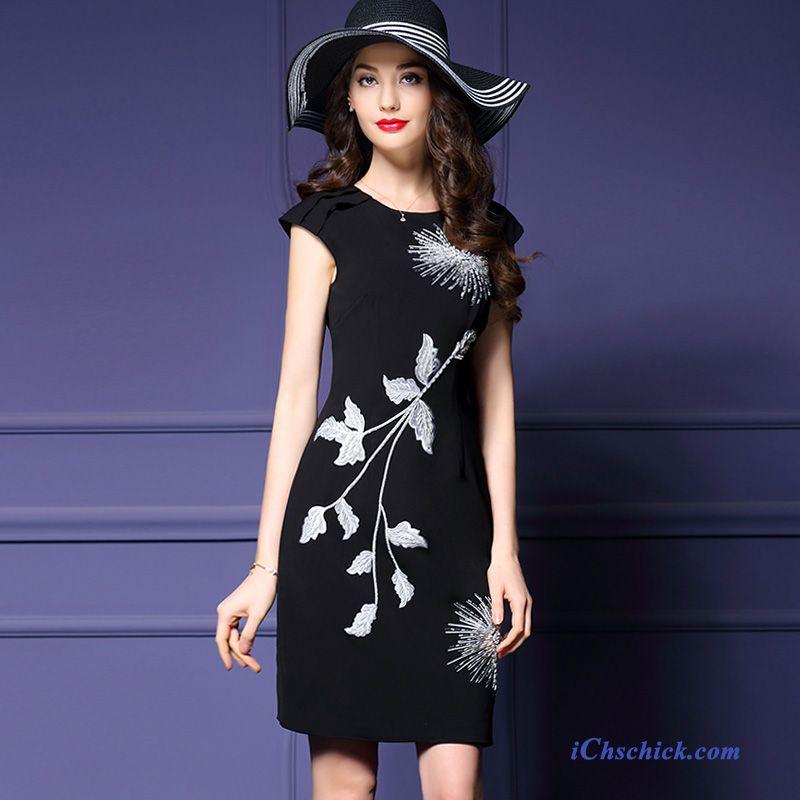 official photos 70fe9 4bb61 Online Shopping Kleidung, Modeskleider Beige Günstig