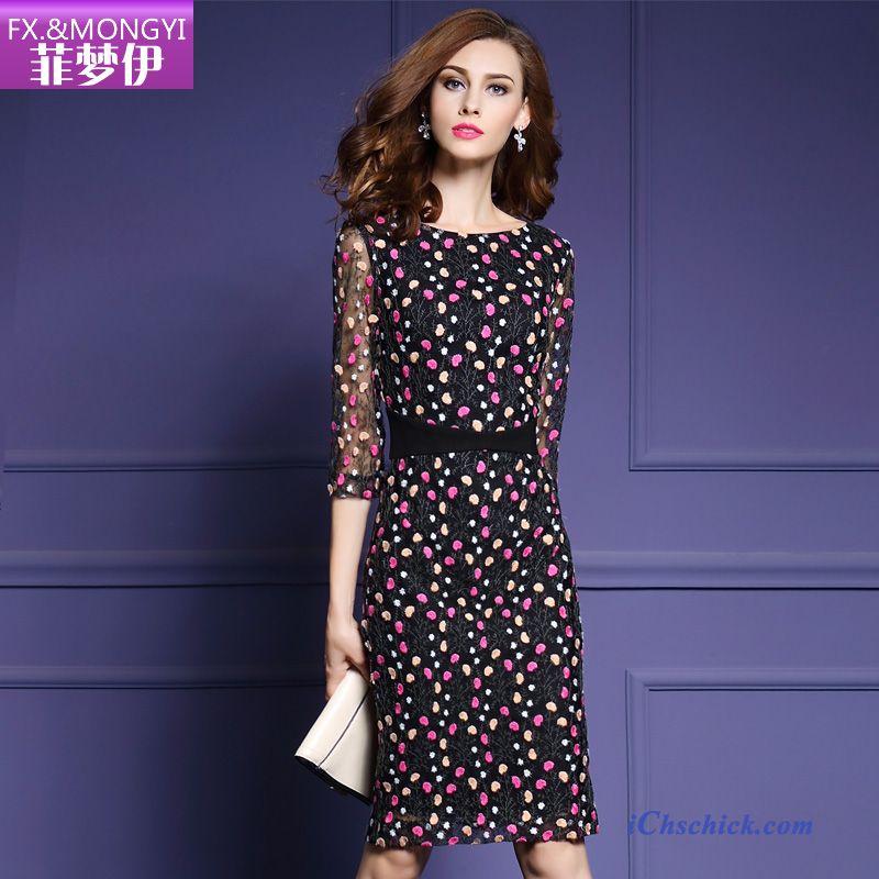 Partykleider, Kleider Mode Verkaufen