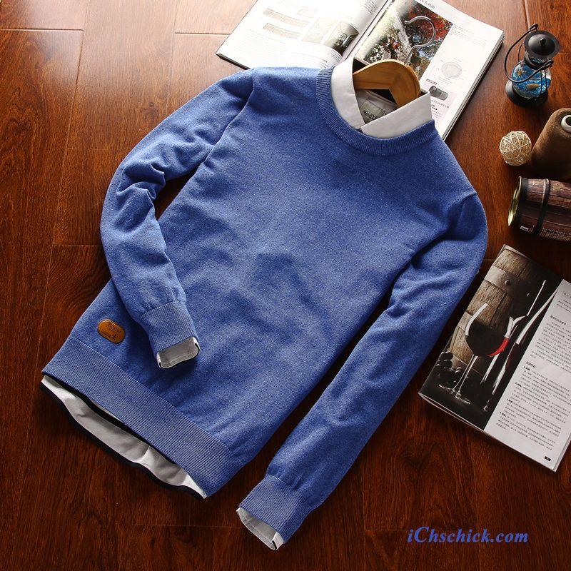 kaufen pullover herren g nstig seite 2. Black Bedroom Furniture Sets. Home Design Ideas
