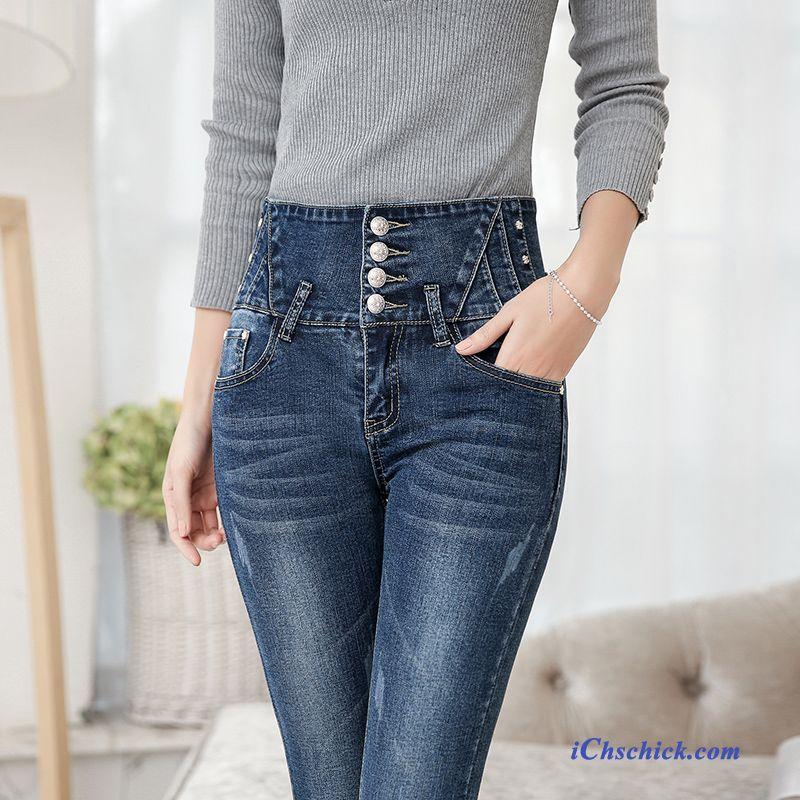 kaufen jeans damen g nstig. Black Bedroom Furniture Sets. Home Design Ideas