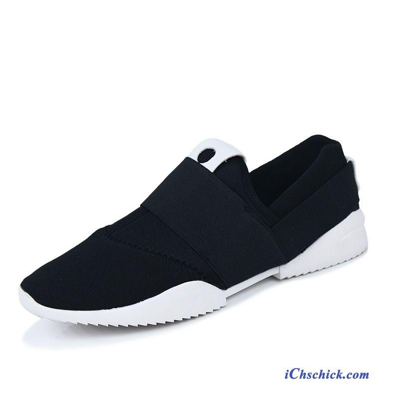 sports shoes 385f2 dff3d Rote Lackschuhe Herren, Herren Lackschuhe Schwarz Günstig