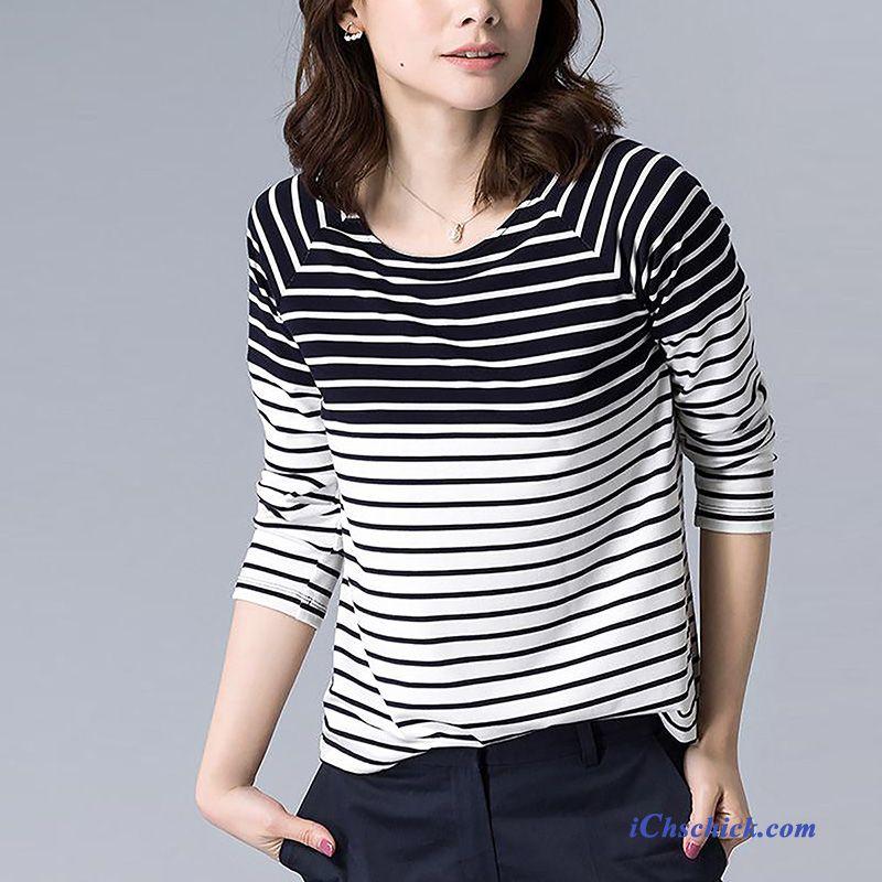 huge discount 5910a db352 Rotes Langarmshirt Damen Grau, Sweatshirt Rot Damen Kaufen