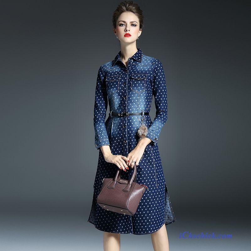 c48c6db1a31b Rotes Langes Kleid, Frauen Kleidung Online Günstig
