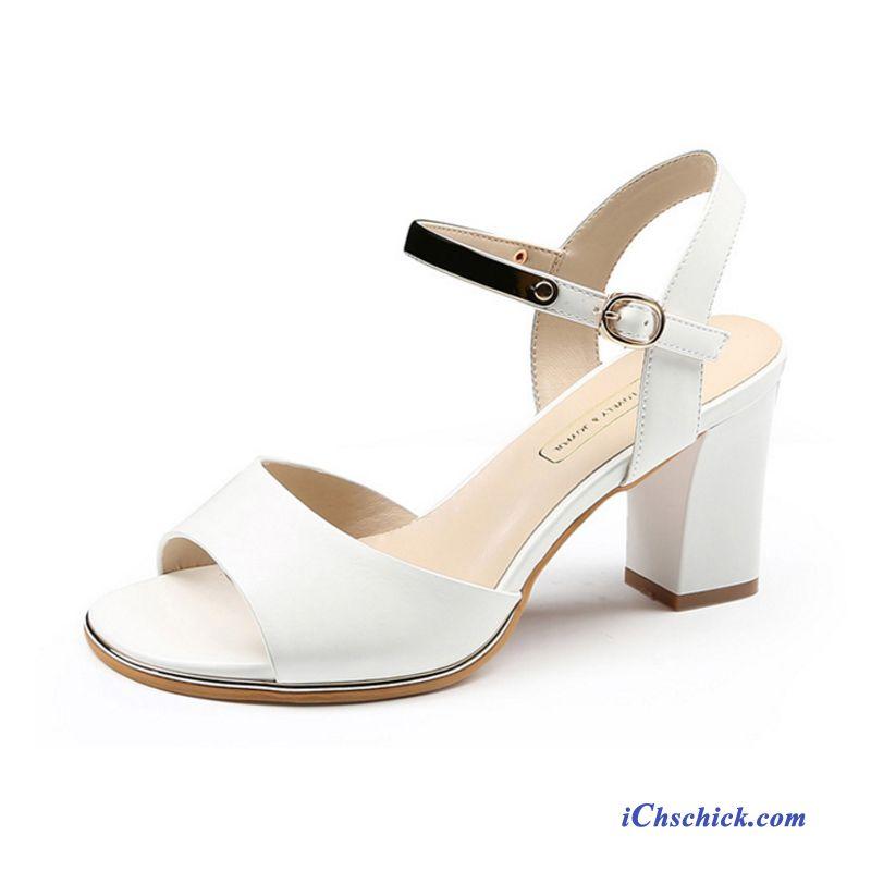 abend sandaletten silber glitzer
