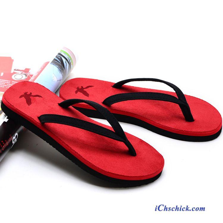 Schöne Hausschuhe Für Frauen Schwarz, Ausgefallene Schuhe ...