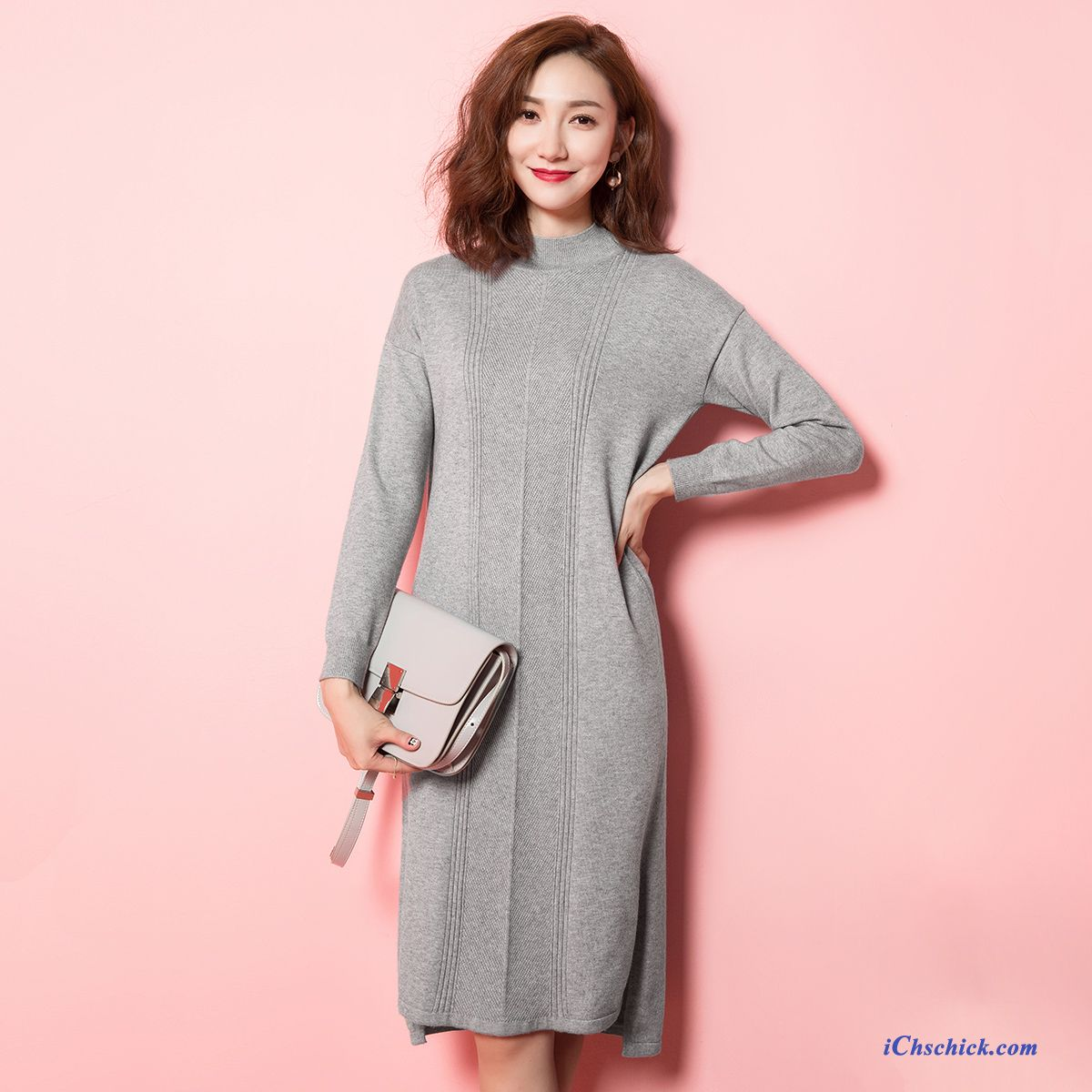 Kaufen Kleider Damen Günstig | iChschick.com - Seite 16