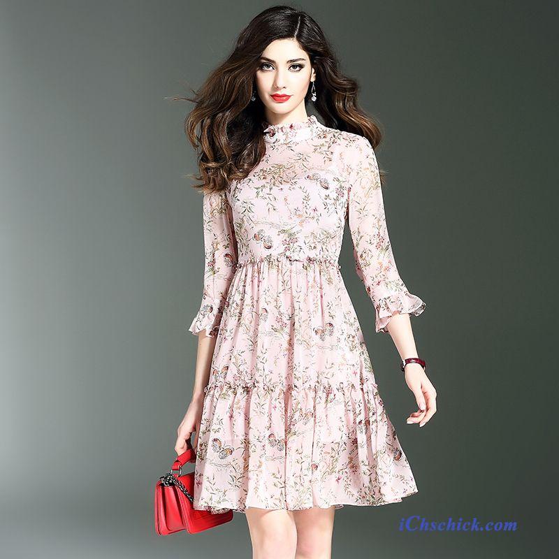 Kaufen DamenKleider Online Schöne Kleidung zMqSUpV