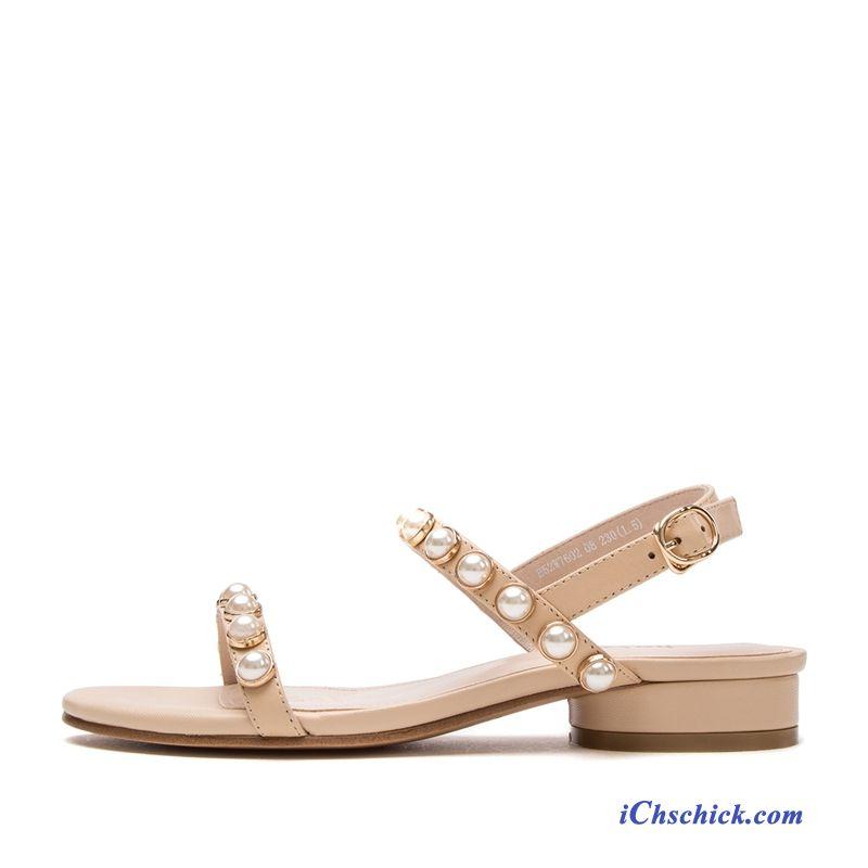 5974b78648d6c8 Schöne Sandalen Für Frauen