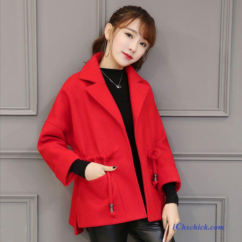 buy popular 0076e 56131 Kaufen Jacken Damen Günstig | iChschick.com - Seite 3