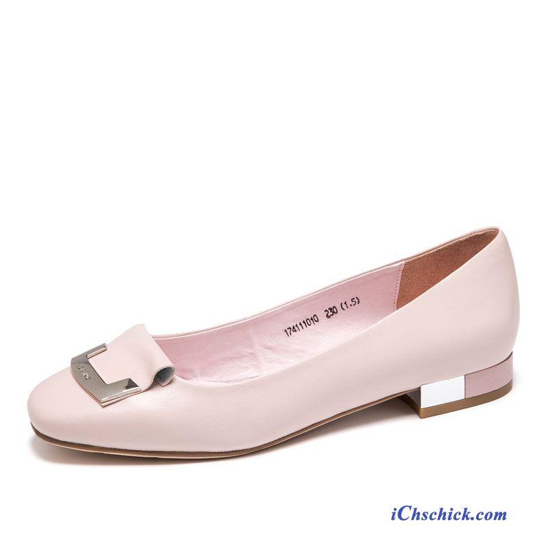 pretty nice 777e6 407c4 Schuhe Übergrößen Damen Blond, Männer Schuhe Online Kaufen ...