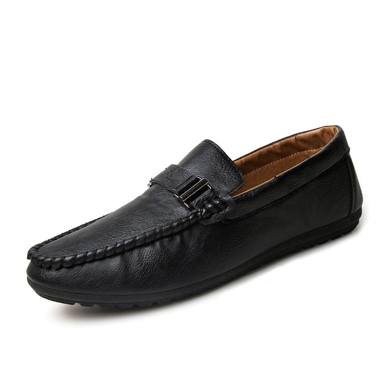 brand new 43f0d 65864 Schuhe Online Kaufen Günstig, Herrenschuhe Mit Absatz
